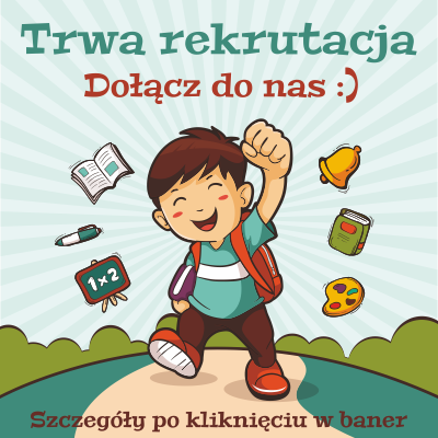 images/banners/prawy_bok/rekrutacja_400.png