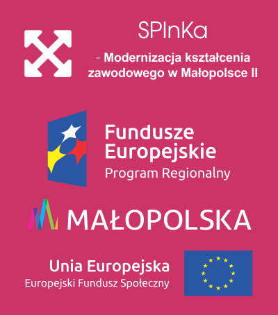 images/banners/prawy_bok/spinka_fundusze_biale.png