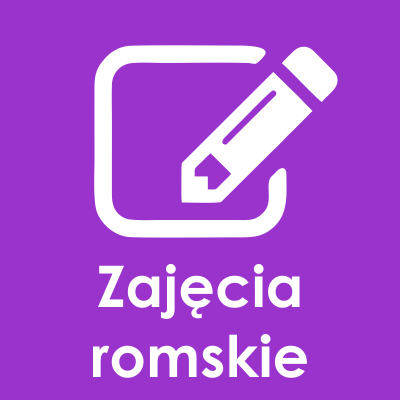 images/banners/zdalne_nauczanie/romskie.png